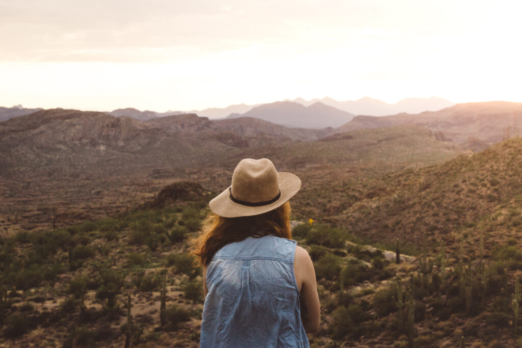 Phoenix among top US cities where millennials are moving